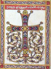 Cross_2
